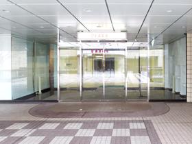 プラーカ1入口の写真